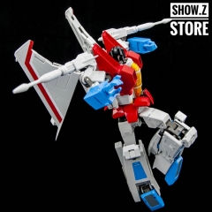 Maketoys MTRM-11 Howling Meteor