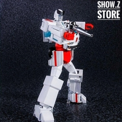 4th Party Masterpiece MP-30 Ratchet