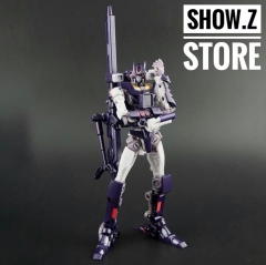 Mastermind Creations R-12 Cynicus Vos