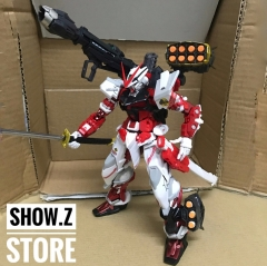 Valkyrie Factory MB 1/100 Gundam Seed Astray Red Frame