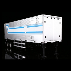 KBB Kubianbao Trailer for MP-10V MP10V OP