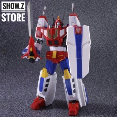 4th Party MP-24 MP24 Star Saber