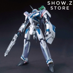 [Pre-Order] Valkyrie Factory 1/60 Macross Delta VF-31J Siegfried Hayate Immermann Machine ModelAF27