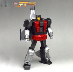 [In Coming] FansToys FT-30C Goose Skydive Superion Ethereaon Aerialbots