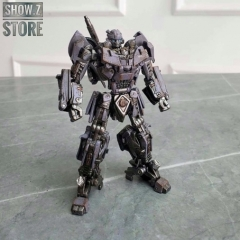 [Purple Ver.] Toyworld TW-FS03P WWII Bumblebee