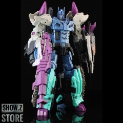 Mastermind Creations R-17 Carnifex Overlord