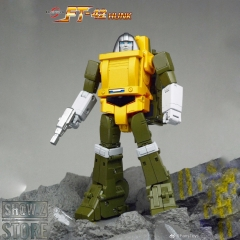 FansToys FT42 Hunk Brawn