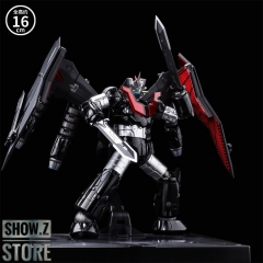 Sentinel Toys 1000Toys Riobot Great Mazinger Z