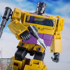 [Pre-Order] Mastermind Creations PS-15 Fraudo Swindle