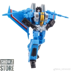 NewAge H14 Leviathan Thundercracker