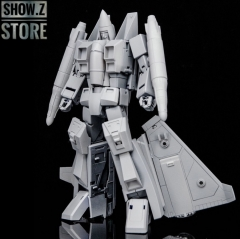 [Pre-Order] MakeToys MTRM-17 Booster Ramjet