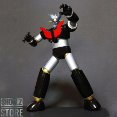 Evolution Toys Mazinger Grand Action Bigsize Model Mazinger Z Comic Version