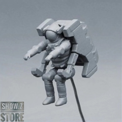 [Pre-Order] MechFansToys VP-04 Space 2039 The Astronaut