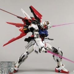 [Pre-Order] Metal Kingdom MG 1/100 GAT-X105 Strike Gundam