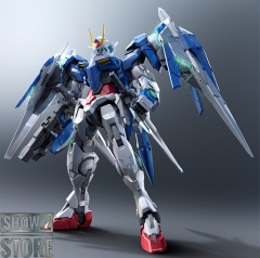 Daban PG 1/60 00 Raiser 00r Gundam Model Kit