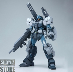 Daban 6641 MG 1/100 RGM-96X Jesta Cannon Gundam Model Kit