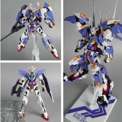 Daban 8808 MG 1/100 GN-001/hs-A01 Gundam Avalanche Exia Model Kits