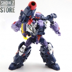 [In Coming] TFC Toys S-02 Mammon Blot