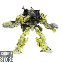 [In Coming] Takara Tomy Masterpiece Movie Series MPM-11 Ratchet