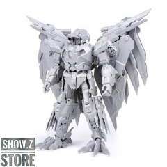 [Pre-Order] Cang-Toys CT-Chiyou-03 Firmament Divebomb Predaking Combiner