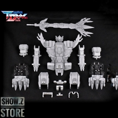[Pre-Order] Transform Dream Wave TCW-10 Generations Selects King Poseidon Upgrade Kit