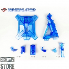 [Pre-Order] FansToys Universal Stand