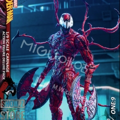 [Pre-Order] M.W Culture 1/9 Marvel Licensed Carnage