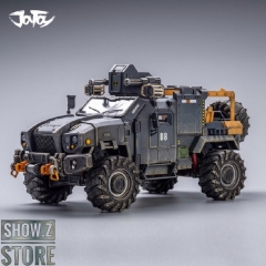 [Pre-Order] JoyToy Source 1/18 Hardcore Coldplay Off-Road Vehicle