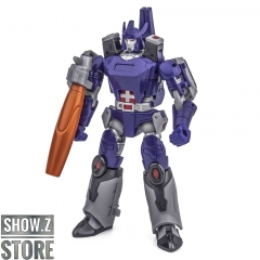 [In Coming] NewAge H23 Darius Galvatron