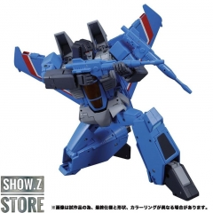 [Pre-Order] Takara Tomy Masterpiece MP-52+ Thundercracker