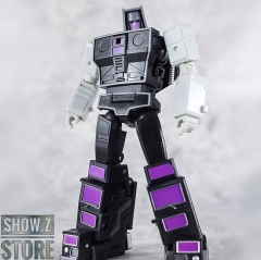[Pre-Order] Magic Square MS-B11 Overlord Motormaster