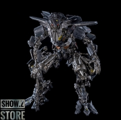 [Pre-Order] Threezero Transformer Revenge of the Fallen DLX Jetfire